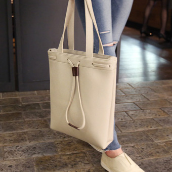 624 073 - Simple Lucky Bag bag <br>