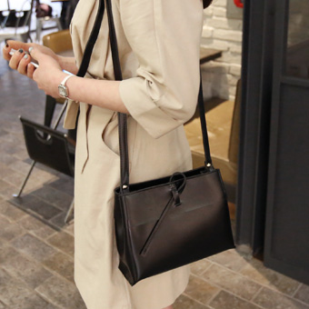 624 201-line mini bag <br>