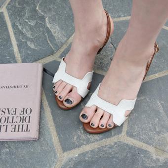 625 665 - Marco H shoes <br>