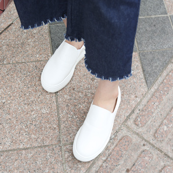 627652 - High slip-on shoes
