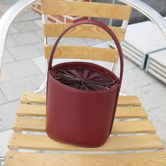 627857 - Bag bucket bag