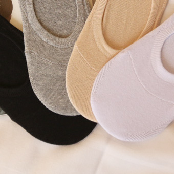 639175 - Cotton booties acc