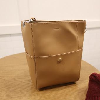 639183 - Square Shopper bag