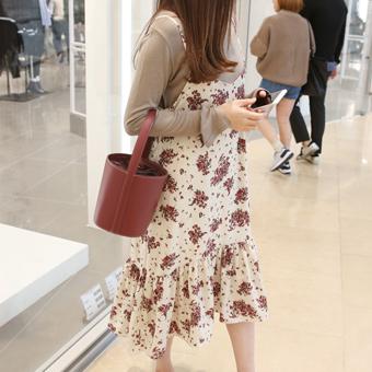 640602 - Marion Flower dress
