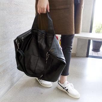 640779 - Multi-Bag bag