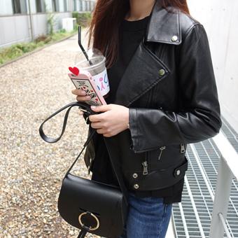 640815 - Cube Rider jacket