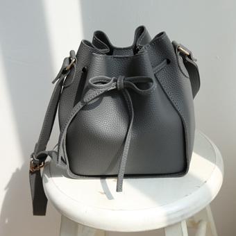 627794 - Ribbon Square bag