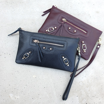 640665 - Valentina Long wallet
