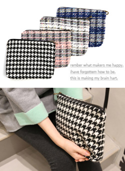 485 928 - Swallow pouch bag <br>