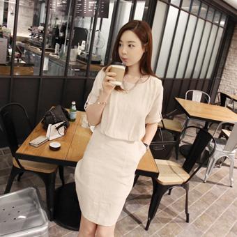 508 346-and modern dress <br>