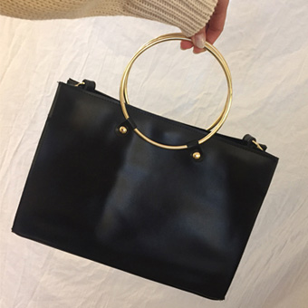 643544 - O-ring Square bag