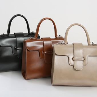 639986 - Ginny Buckler bag