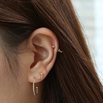 646076 - j earrings earring sets
