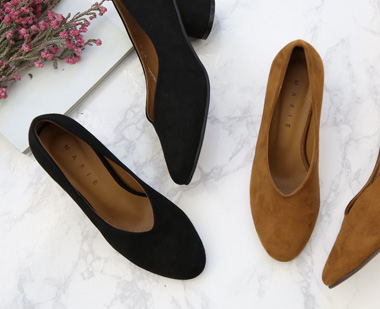 649745 - Apko point shoes