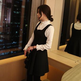 650327 - Pretty dress line