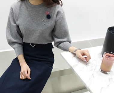 651036 - Beurojji Knit Knit