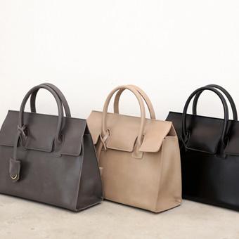 622 959 - Lupin Fox bag <br>