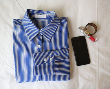 651563 - Simply shirt shirt
