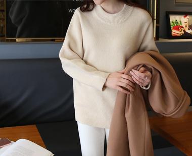 651927 - Soft Knit Lounge