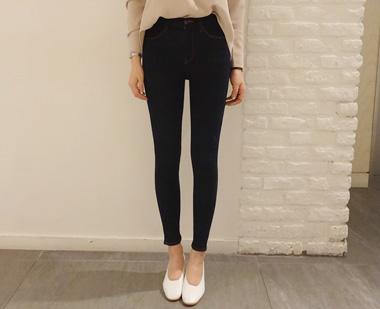 652516 - Ray skinny pants
