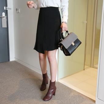 653696 - Neo Media skirt