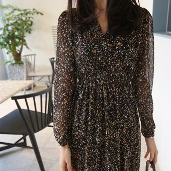 655461 - Morris bubble dress