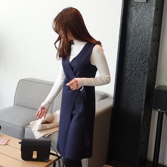 655636 - Ulraep dress