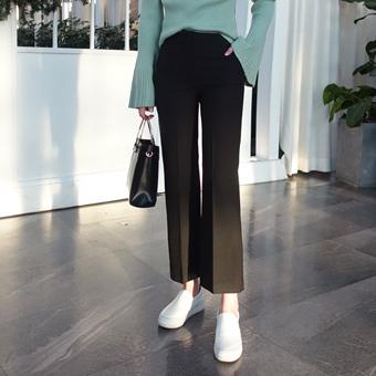 656456 - Finder slack pants