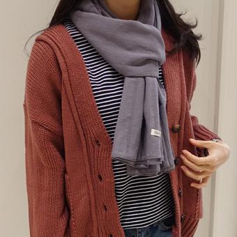 656463 - Ginny ignorance scarf scarf