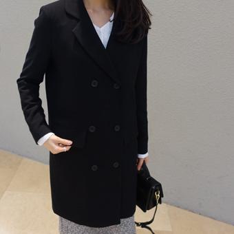 657799 - Taylor double jacket