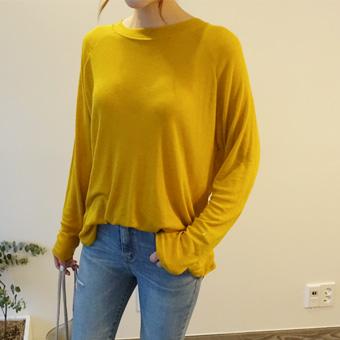 662113 - Sherbet T-shirt nageurang