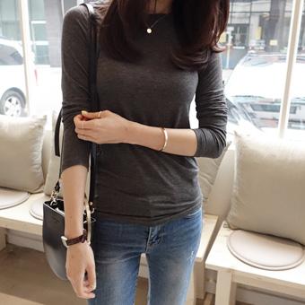 660893 - Awesome Basic T-shirt