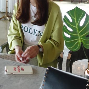 663218 - Vita Soft Cardigan