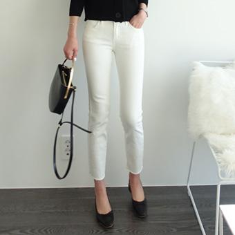 663673 - Slim pants Chups