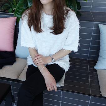 664210 - Venice blouse
