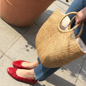 664439 - Market rush bag