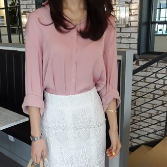 664493 - Bloom Bloom blouse