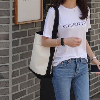 665950 - Teeno canvas bag