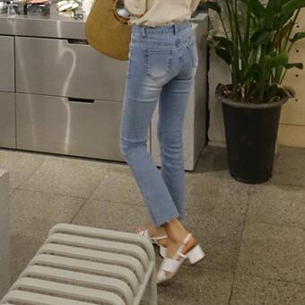 669144 - Mei's pants