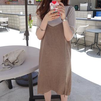 628322 - X dress dress