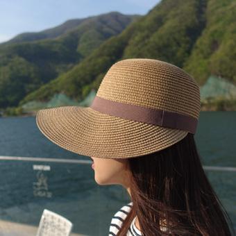 669520 - Branch office sun cap hat