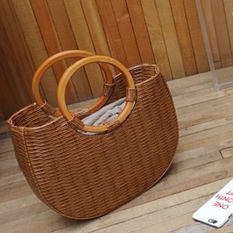 704001 - Donnie Bag