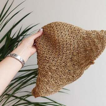 710229 - Nana Hat hat