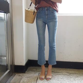 712954 - Simple dry pants