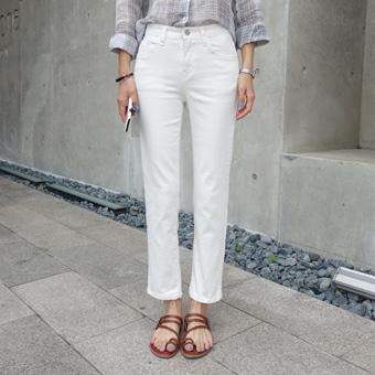713127 - Ivory pants