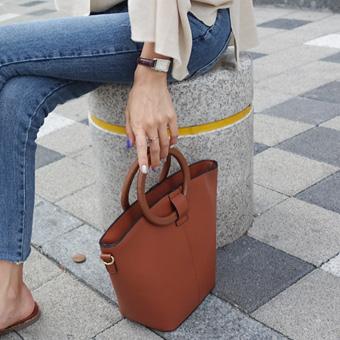 714163 - Scarf bag