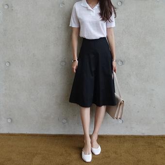713123 - Atom Prague skirt