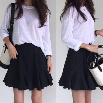 714655 - Play skirt pants