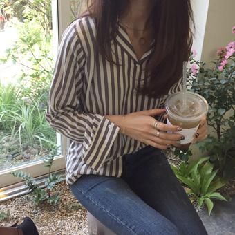 715882 - Melroeine blouse
