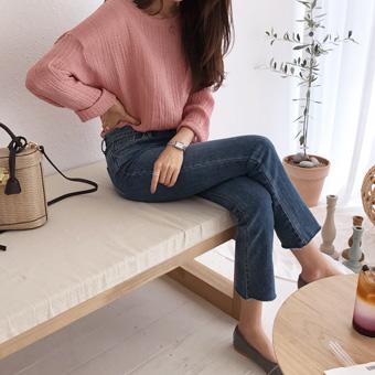 719713 - Rose isabel blouse